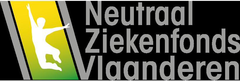 Logo Neutraal Ziekenfonds Vlaanderen